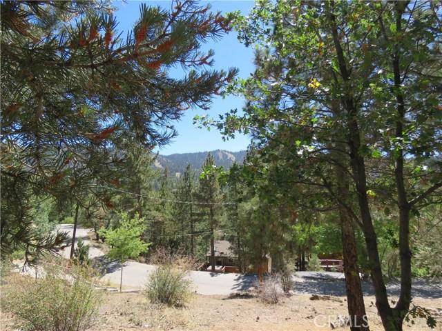 0 Sheephorn Road, Big Bear CA: http://media.crmls.org/medias/42e3be07-aa5a-4c98-87cd-ea7d7134ac6b.jpg