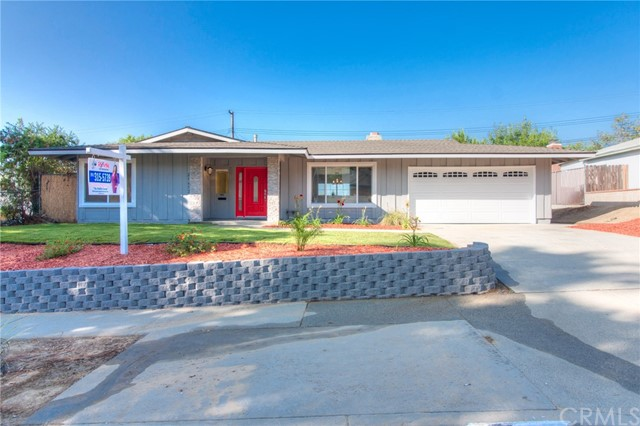 21652 Birch Hill Drive Diamond Bar, CA 91765 TR17169166