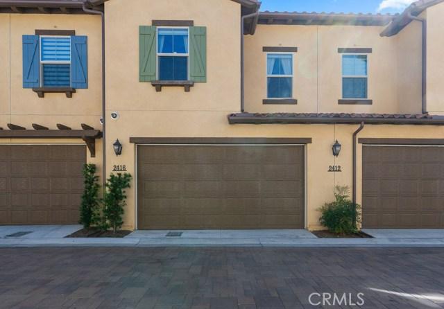 2412 Sanabria Lane, Brea CA: http://media.crmls.org/medias/42e6717a-a001-46cc-a490-4229ad8ffa14.jpg
