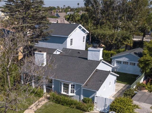2312 Laurel Place, Newport Beach, CA, 92663