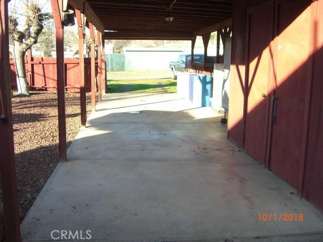 14895 Ball Park Avenue Clearlake, CA 95422 - MLS #: LC18007940