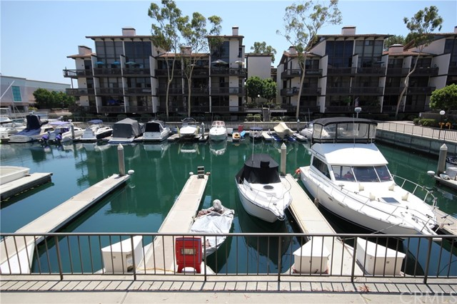 6128 Marina Pacifica Drive, Long Beach, CA, 90803