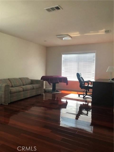 9904 Duffy Street Temple City, CA 91780 - MLS #: WS18192995