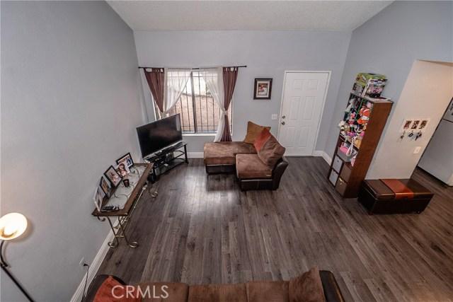 4276 Rosemead Boulevard, Pico Rivera, California 90660, 2 Bedrooms Bedrooms, ,1 BathroomBathrooms,Residential,For Sale,Rosemead,DW19028397