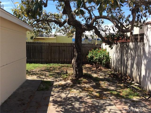 5601 Lime Av, Long Beach, CA 90805 Photo 15