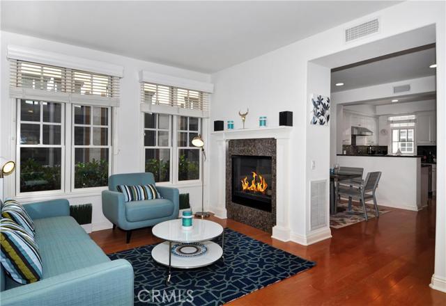 Condominium for Sale at 2566 Bungalow St # 75 Corona Del Mar, California 92625 United States
