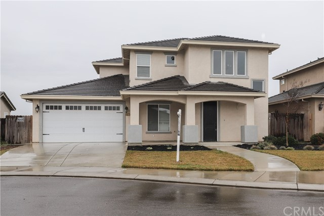 4034 Boulder Creek Ct, Merced, CA 95348 Photo