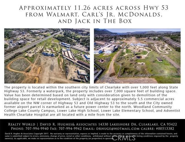 6885 Old Highway 53, Clearlake CA: http://media.crmls.org/medias/42edd504-28d4-4c65-a1e1-57712e9b2fb4.jpg