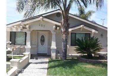 357 N 4th, Grover Beach, CA 93433