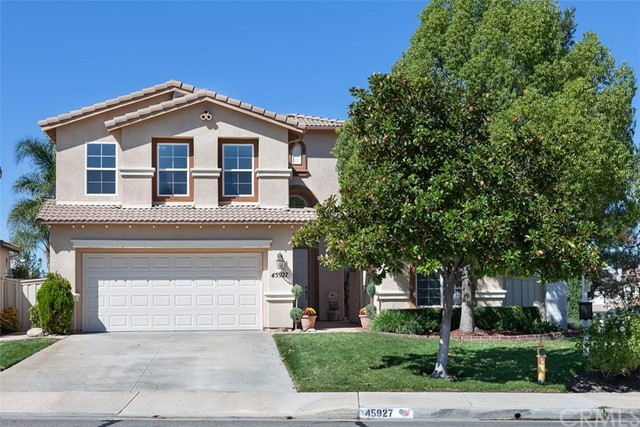 45927 CORTE TOBARRA, TEMECULA, CA 92592  Photo 1