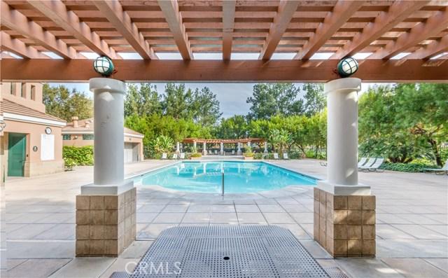 地址: 1509 Reggio Aisle , Irvine, CA 92606