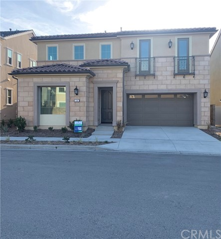 Photo of 1130 Viejo Hills Drive, Lake Forest, CA 92610