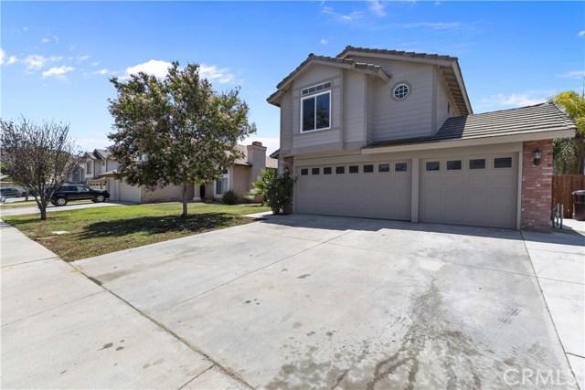 25165 Slate Creek Drive, Moreno Valley CA: http://media.crmls.org/medias/42f157ed-1446-43bc-9e0a-71de7c50ba87.jpg