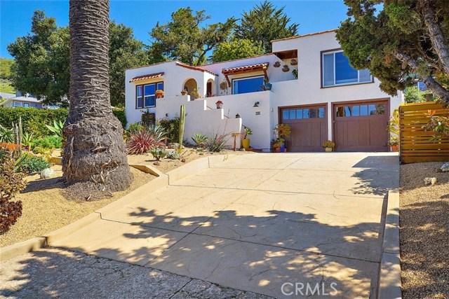 302 Buena Vista Avenue, San Luis Obispo CA: http://media.crmls.org/medias/42f1c2bf-166a-4712-a74a-a0144bd53538.jpg