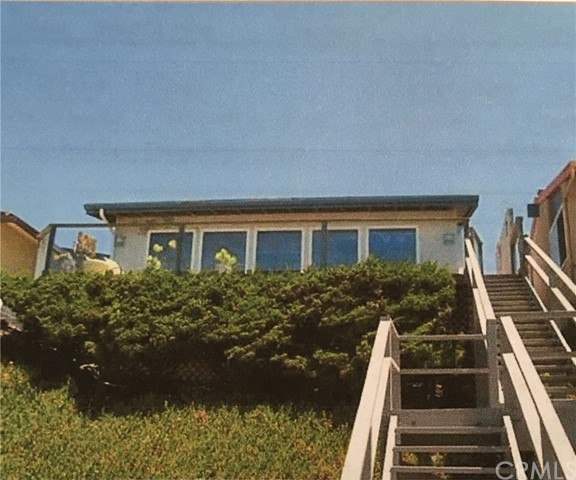 Property for sale at 2780 Studio Drive, Cayucos,  CA 93430