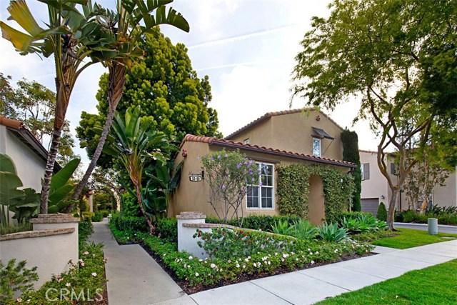 61 Windchime, Irvine CA: http://media.crmls.org/medias/42f2681a-09f8-470d-a34f-3b51f9726091.jpg