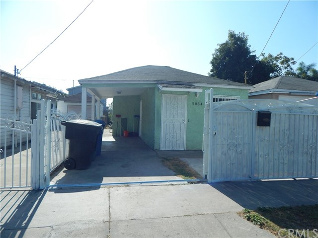 , CA  is listed for sale as MLS Listing RS18262745