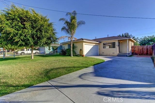 3344 Brady Avenue, Anaheim, California, 92804