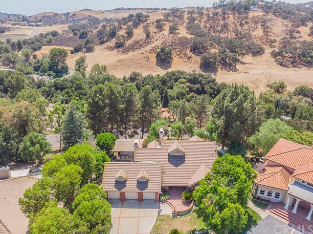 16180 Westridge Chino Hills, CA 91709 - MLS #: TR18188970