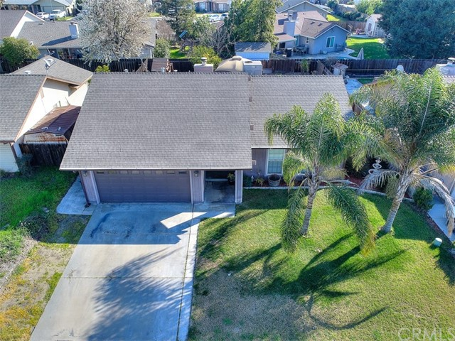 2450 Crowell Road Turlock, CA 95382 - MLS #: MC18033923