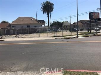 4366 Compton Avenue Los Angeles, CA 90011 - MLS #: OC18102711