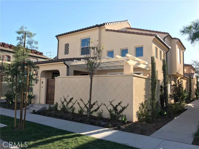 113 Copeland, Irvine, CA 92618 Photo 2