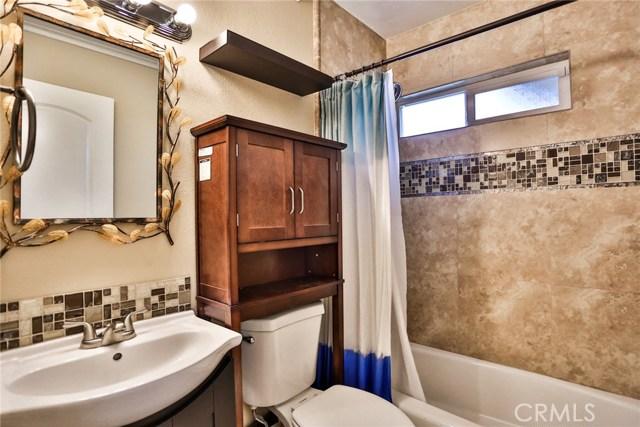 1317 N Devonshire Rd, Anaheim, CA 92801 Photo 8