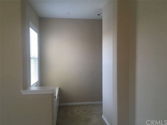 163 Firefly Irvine, CA 92618 - MLS #: OC17058614