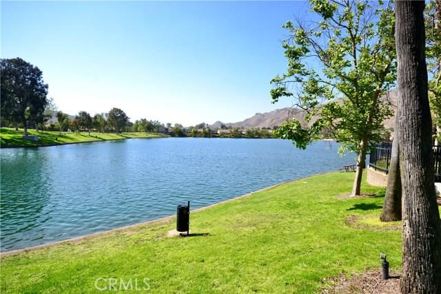 10205 Canyon Vista Road, Moreno Valley CA: http://media.crmls.org/medias/42fce2a9-e449-4c14-81a8-198fa80b872d.jpg