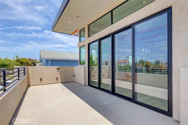 616 N Paulina Ave, Redondo Beach, CA 90277 photo 51
