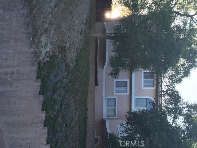 Real Estate for Sale, ListingId: 35135782, Los Angeles,CA90032