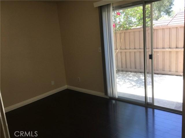2696 W Almond Tree Ln, Anaheim, CA 92801 Photo 12