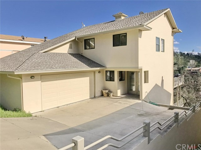 2600 Captains Walk, Bradley, CA 93426