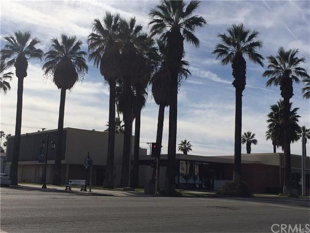 135 Florida Avenue, Hemet, CA, 92543