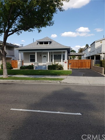 611 W Broadway, Anaheim, CA 92805 Photo