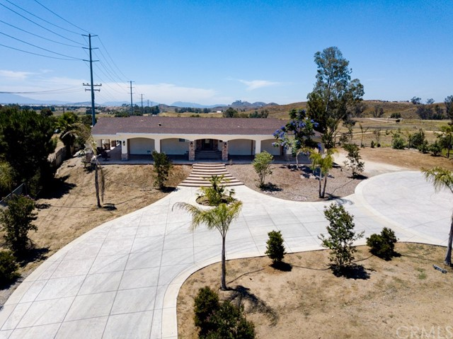 Photo of 33150 Alcazar Drive, Menifee, CA 92584