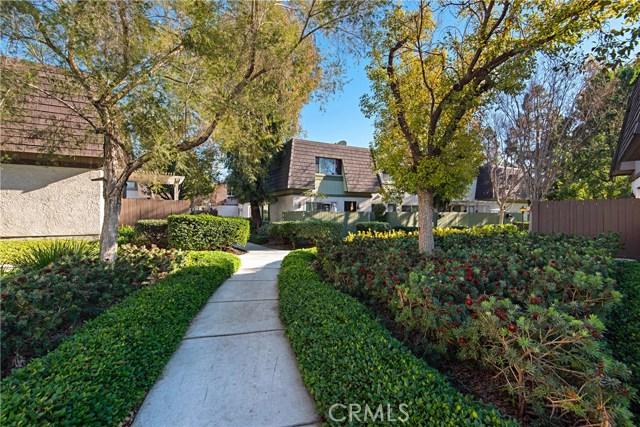 2815 E Jackson Av, Anaheim, CA 92806 Photo 29
