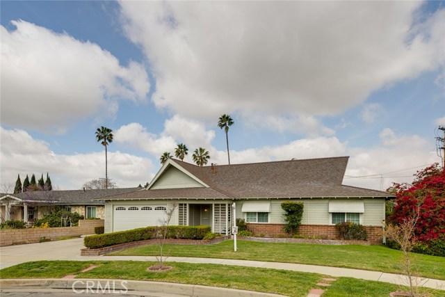 977 S Laramie St, Anaheim, CA 92806 Photo 3