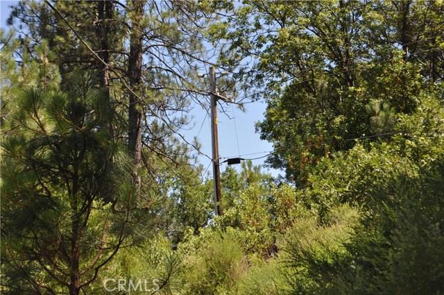 0 Centurion Way Berry Creek, CA 0 - MLS #: OR18151463