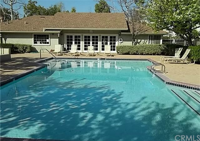 , CA  is listed for sale as MLS Listing OC18142341