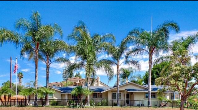 12710 Ocaso Avenue La Mirada, CA 90638 - MLS #: PW17212490