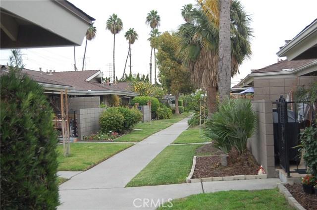 10767 Magnolia Av, Anaheim, CA 92804 Photo 11