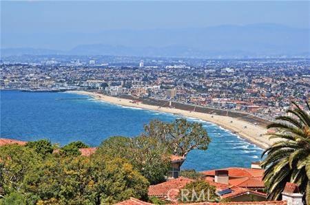Photo of 812 Via Conejo, Palos Verdes Estates, CA 90274