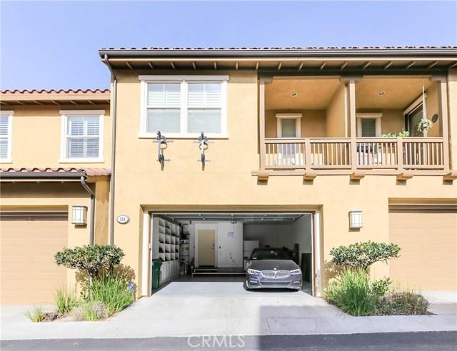 136 Long Grass, Irvine, CA 92618 Photo 34