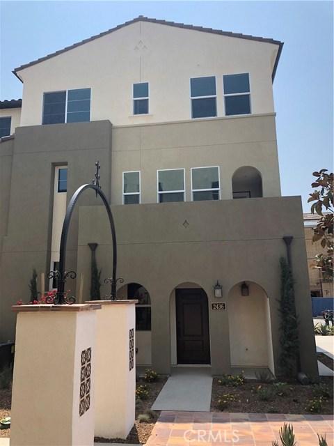 928 E Twill Ct, Anaheim, CA 92802 Photo 1