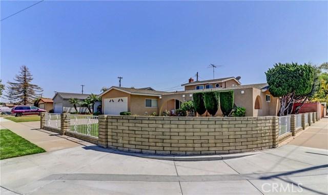 2676 W Greenbrier Av, Anaheim, CA 92801 Photo 32