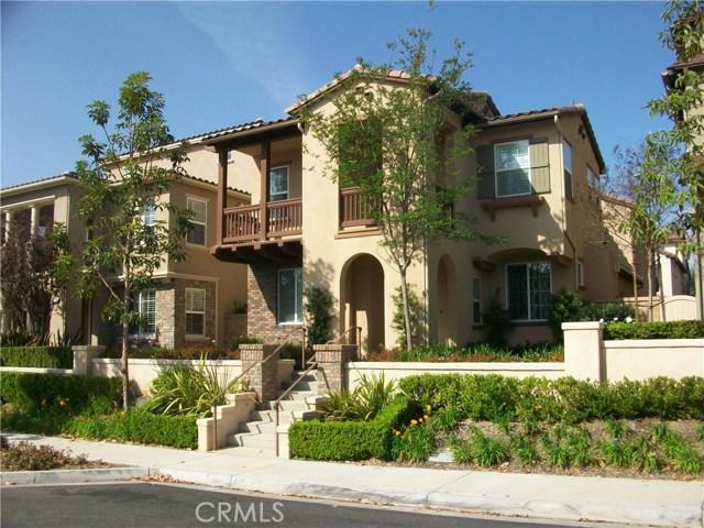 Single Family Home for Rent at 41 Cabrillo Terrace Aliso Viejo, California 92656 United States
