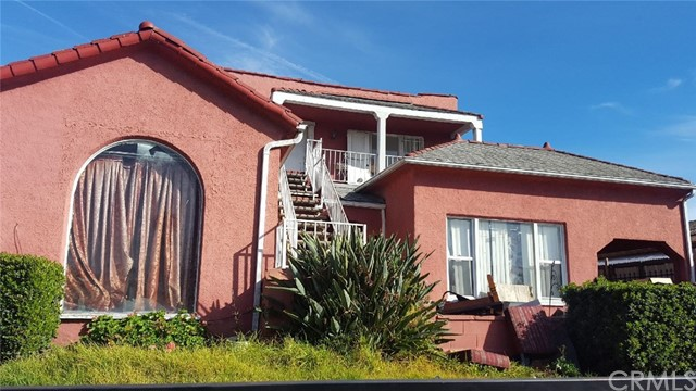 1626 La Brea Avenue, Los Angeles CA: http://media.crmls.org/medias/43098410-8d40-4b44-80d5-65116a92d9f5.jpg
