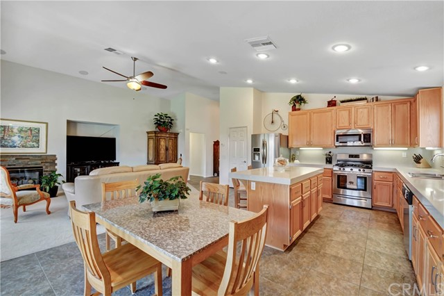 Detail Gallery Image 1 of 1 For 41680 Front Hall Rd, Bermuda Dunes, CA 92203 - 3 Beds | 2/1 Baths