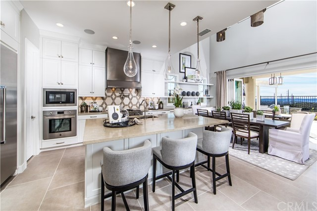 Photo of 1565 Viejo Hills Drive, Lake Forest, CA 92610